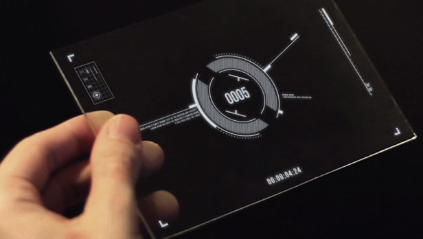 Touch_Pad_1