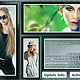 FB Photo Effect Timeline Cover  - 35