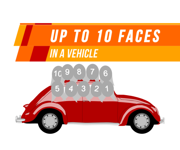 Drive Elements - 3