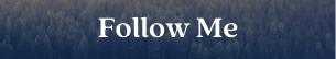 button_follow_web.png