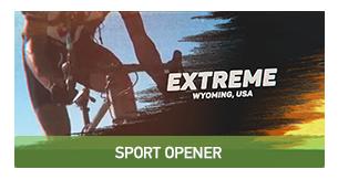Extreme Sport Opener