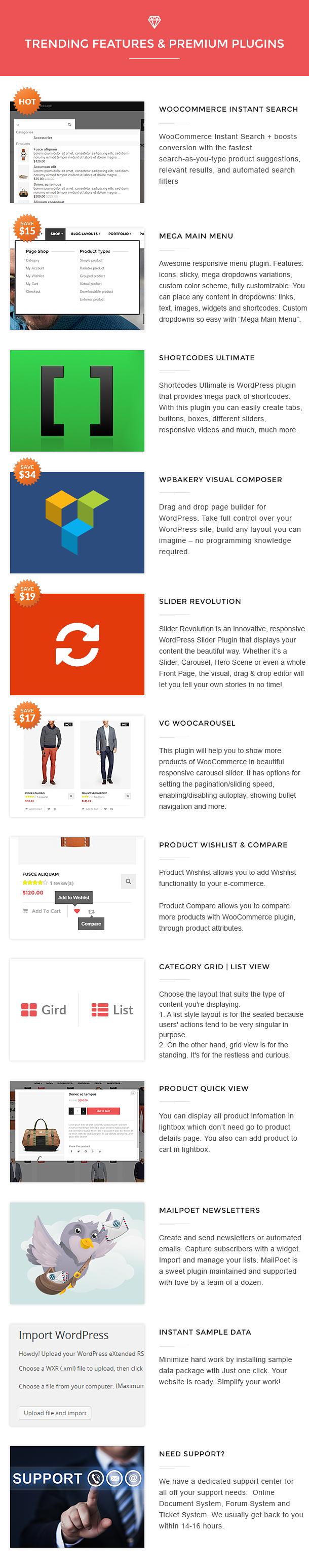 VG Greek - Fashion WooCommerce WordPress Theme - 41