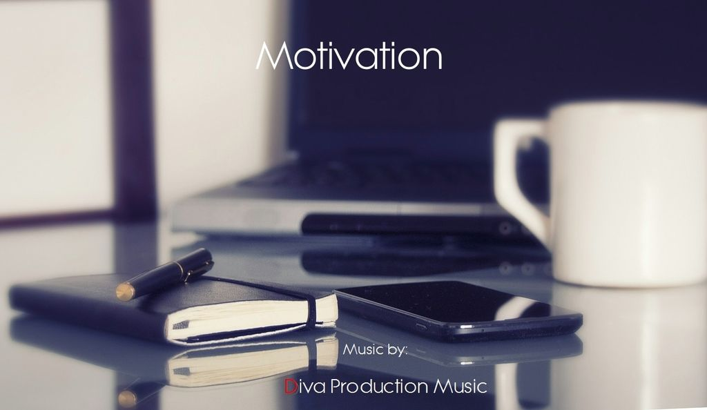 photo Diva_Production_Music 3_Fotor_zpsjmqczfwo.jpg