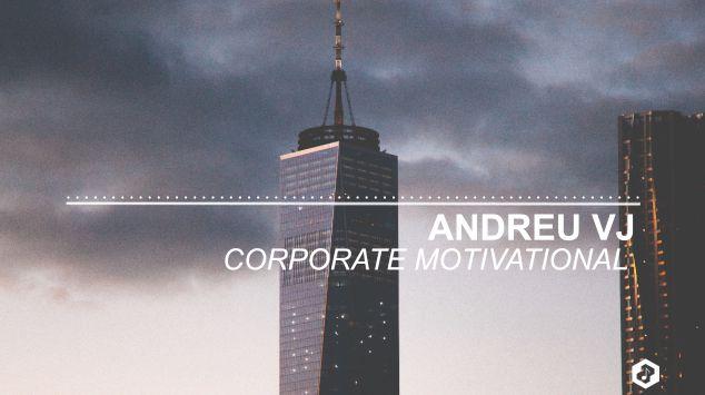 photo Corporate Motivational_zpsjbhmixkz.jpg