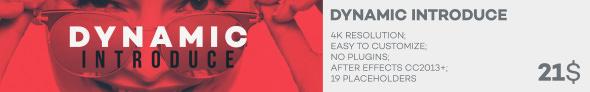 Duotone Opener - 10
