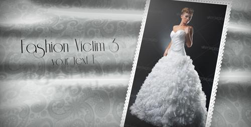 FASHION_VICTIM_PHOTO_PREVIEW4