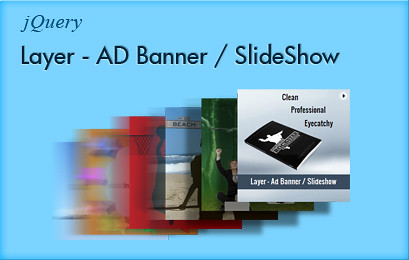 jQuery Homepage Banner Slideshow / Product viewer - 14