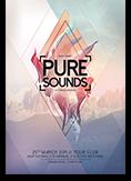 """""""Pure"""