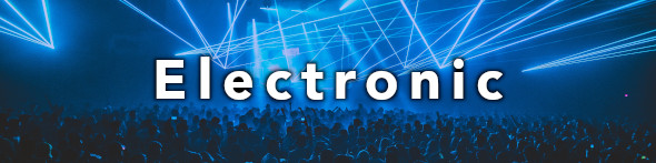 Collection-Link-Electronic