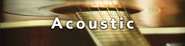 Collection-Link-Acoustic