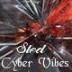 photo Sled - Cyber Vibes_zpsnbnv38yz.png