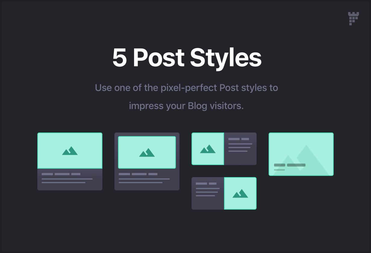Essentials | Multipurpose WordPress Theme - 60