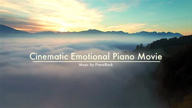 photo Cinematic Emotional Piano Movie_zps9vstlsur.jpg