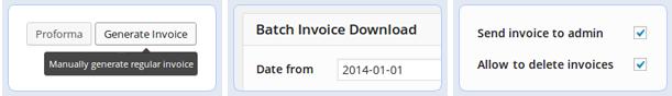 WooCommerce PDF Invoice - 6