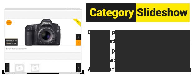category-slideshow