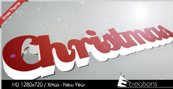Merry-Christmas_590x300_thrme