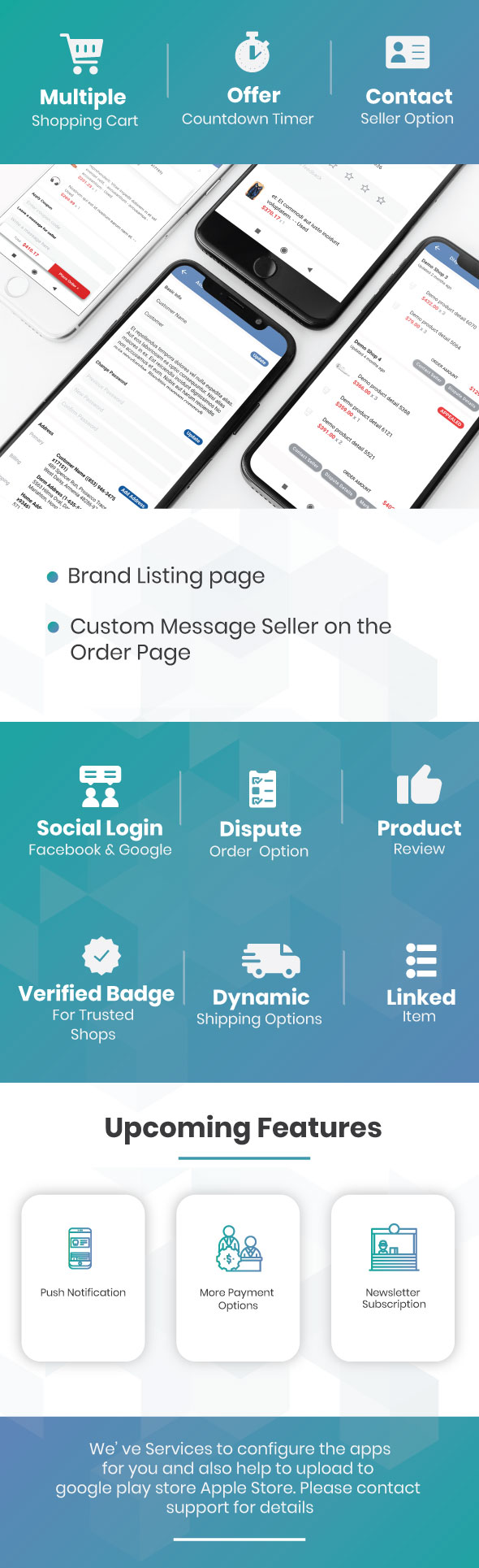mobile-app-Feature-Presentation-page-2