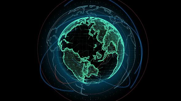 Plexus Earth Pack - 1