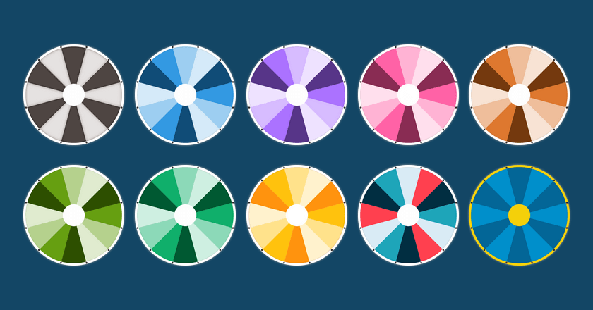 Coupon Wheel For WooCommerce and WordPress - 5