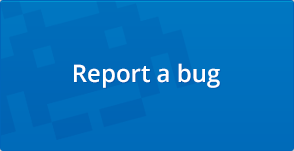 Report a bug