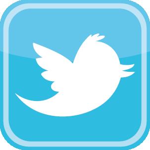 MYHEROTHEMES Twitter