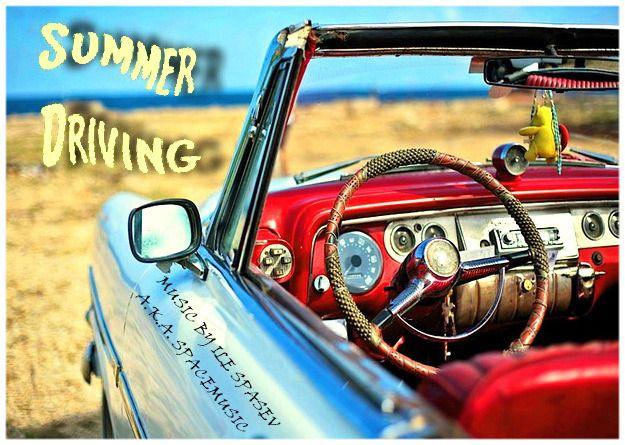 photo SUMMER-DRIVING-3b_zps3tqcvtaj.jpg