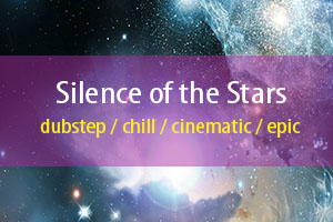 Silence of the Stars