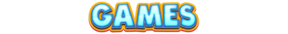 Animals Crush Match3 - HTML5 Game + Android + AdMob (Construct 3 | Construct 2 | Capx) - 5