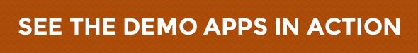 Oluştur Facebook Uygulamaları WordPress ile - 2
