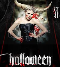 Halloween 2 (Flyer Template 4x6) photo Halloween2_zpsd41e1ad6.jpg