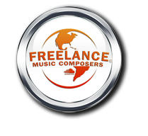 soundcloud, group, soundcloud group, freelance, freelancer, composers, composer, find, quickly, best, music for film, music for projects