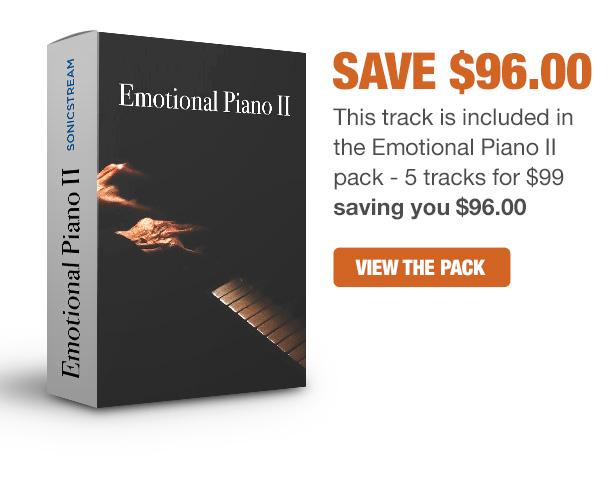 Inspiration Piano - 1