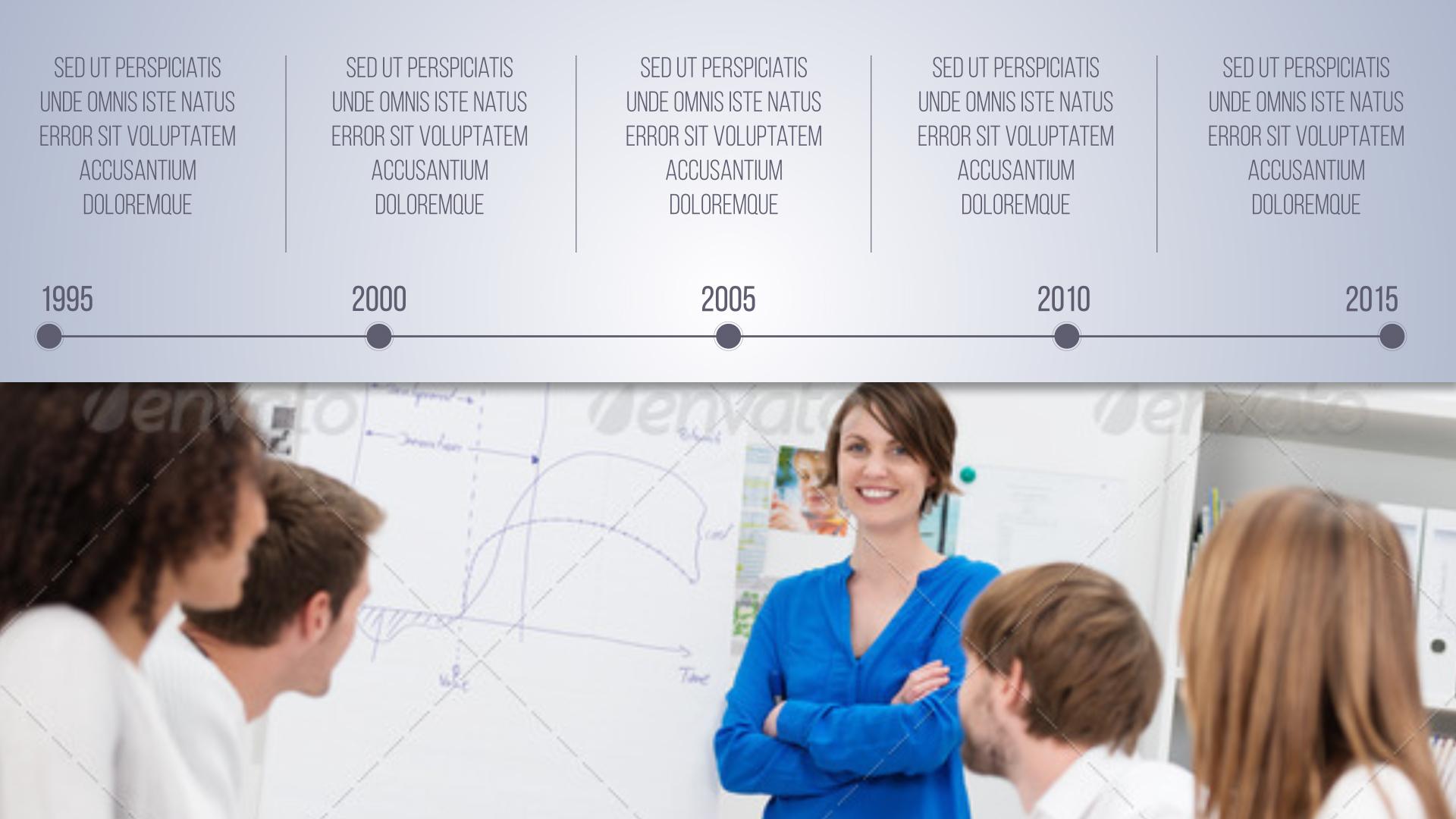 Corporate Presentation - 11