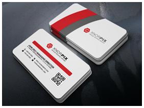 Business Card Mock up - 41