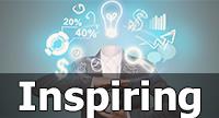 Indie Inspiration - 5