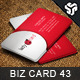 dotBIZ | Multi-Purpose Parallax Landing Page - 52