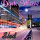photo Sled - Dark Wave_zpsiyxrnd32.png