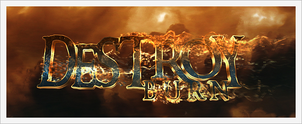 burn_destroy_1