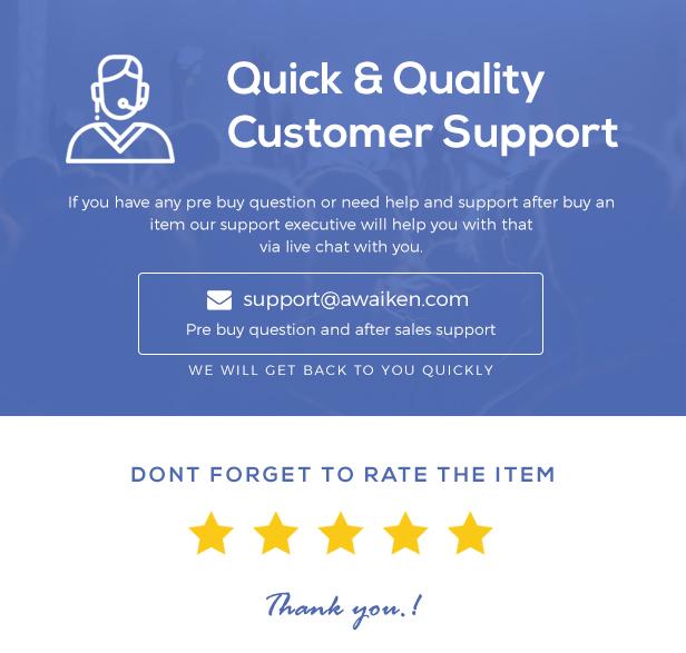 Qualta - Responsive WordPress Blog Theme - 10
