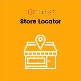 Magenest-Magento-Store-Locator