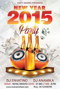 New Year Party Flyer photo NewYearFlyer_zps621a0e3a.jpg