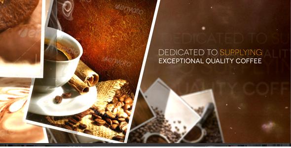 banner-coffee