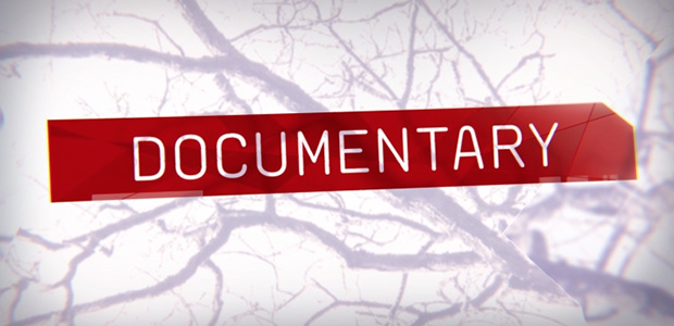 Documentary Titles