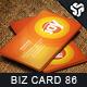 dotBIZ | Multi-Purpose Parallax Landing Page - 94
