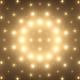 Lights Flashing - 39