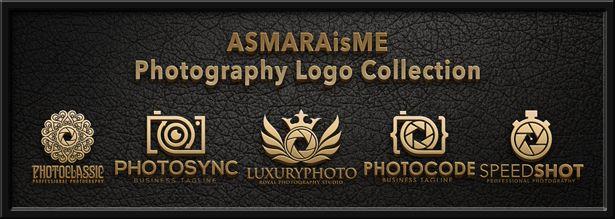 Photo Synchron logo - 1