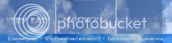 photo Promo_logo_clouds_zpsf37ffa57.jpg