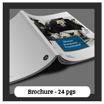 Multi Business Brochure - 45