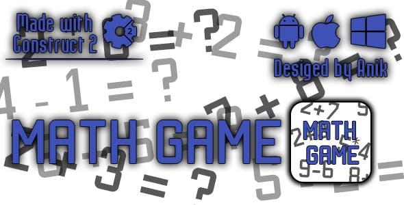 MEGA GAMES BUNDLE - 20 HTML5 GAMES IN 1 BUNDLE (CAPX) - 7