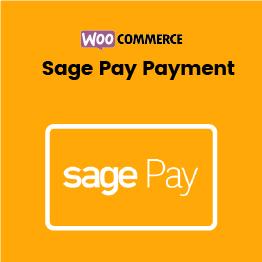Magenest Woocommerce Sage Pay UK